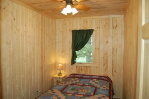Cabin 7 Loon - full size