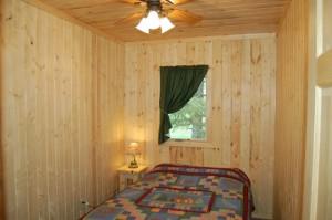 Cabin 7 Loon - full size