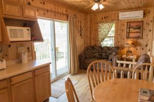 Cabin5-1800-e1510955463660