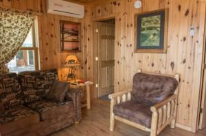 Cabin5-1801-e1510955473310