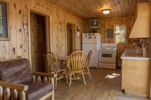 Cabin5-1804-e1510955496750